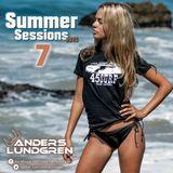 Summer Sessions '15 - E07