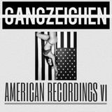 AMERICAN RECORDINGS VI