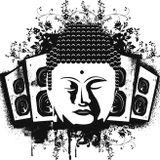 MoodSwing Radio - Downtempo, Trip Hop & Grooves