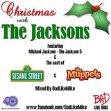 'Christmas with The Jacksons'