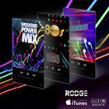 Rodge #8: 80s - Set 16 - Mix FM