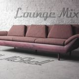 Lounge Mix Spring 2014  House Warming Party no.217