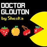 Doctor Glouton