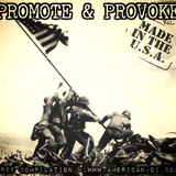 Various Artists - Promote & Provoke volume 1