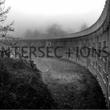Onisifor for INTERSEC+IONS #16 on BIN Radio