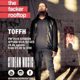TOFFH Feat BINOMIO for The Facker Rooftop