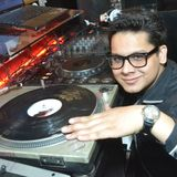berlin project mix by dj ishy