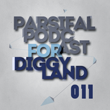 DIGGYLAND PODCAST 011 By Parsifal