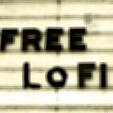Connect When Free Mix 2013 (London, Leipzig, Los Angeles, Berlin, Chicago, Enugu, Dartford)