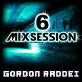 MixSession6