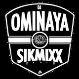 DJ OMINAYA ALL THE ABOVE MIXTAPE