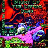 Tron - Night Of The Living Dead (Pure Acid Mixtapes - 1998)