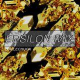 ⚡️⚡️⚡️ EPSILON MIX ⚡️⚡️⚡️