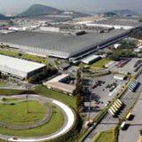 FIAT anuncia fábrica em Pernambuco - implicações para o RN