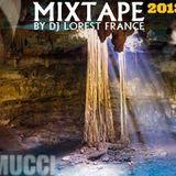NEW**2013 Skarra Mucci Mixtape 2013 By Dj Lorest France