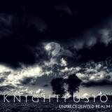 Knightfusion - Unprecedented Realm Mix