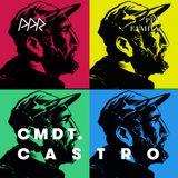 PPR0655 Cmdt. Castro #7
