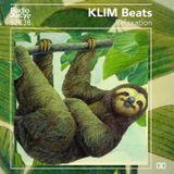 KLIM beats x Radio Juicy