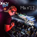 Mix n°12