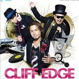 HipHop Mix - Cliff Edge (Japanese Artist)