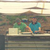 Mini Mix '11 - Electro Dub