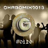 CHABOMIX2013#0120