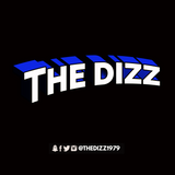 The 317 Mixshow (ft.The DIZZ)