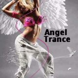 THE VOICES OF TRANCE HEAVEN EP 01