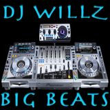 DJ Willz - Big Beats