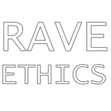 RAVE ETHICS RADIO by Ursula Xanadu ft. Stefan Jós #1 (14/11/2016)