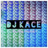 DJKace - MONDAYDROPMIX