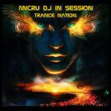 Sesión trance para RTuning 29 09 13