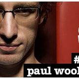 DTPodcast055: Paul Woolford