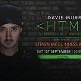 <HTML> Guestmix - TALLCOL - 01st September 2018
