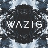 Alyce B2B Caddarac - WAZIG 28/10/14