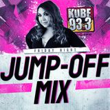 11-15-19 KUBE 93.3 (iHeartRadio) FRIDAY NIGHT JUMP OFF MIX