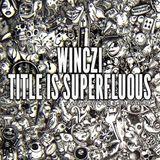 Winczi - Title is Superfluous