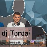 Dj -Tordai House session #2