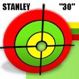 Selekta Stanley - 30