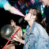 NONSTOP Vinahouse 2018 | Buồn Không Em Remix Ver 2 - DJ PôKa | Việt Mix Tâm Trạng 2018