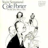 GloBeat Tribute to Cole Porter
