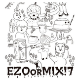 EZOorMIX!7