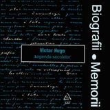 Biografii, Memorii: Victor Hugo - Legenda Secolelor (1978)