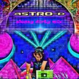 ASTRO-D IN THE DARK PSYDE