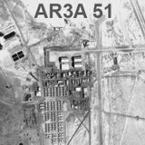 AR3A 51