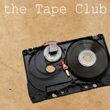 Tape Club 4
