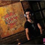 Dj Airini @ Commercial Mix 106
