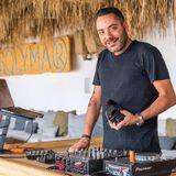Solymar Restaurant Lounge Mix Richard Horn Summer 2017 Vol.2