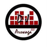 DJ swaga 16House Mashup -