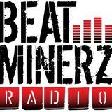 Jan 18th 2016 BEATMINERZ RADIO MLK MIXMASTER WEEKEND WITH DJ SOULBUCK